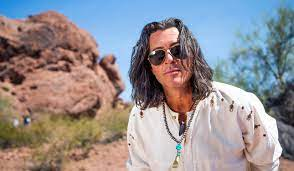 Roger Clyne Net Worth, Income, Salary, Earnings, Biography, How much money make?