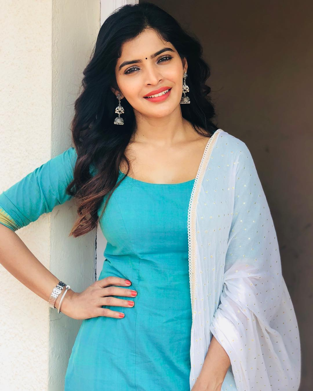 Sanchita Shetty   IMAGES, GIF, ANIMATED GIF, WALLPAPER, STICKER FOR WHATSAPP & FACEBOOK
