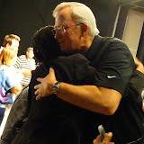 Culto e Batismos 2014-09-28 - DSC06543.JPG
