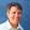David Kays's profile photo