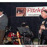 Rock-Nacht_16032013_Pitchfork_013.JPG