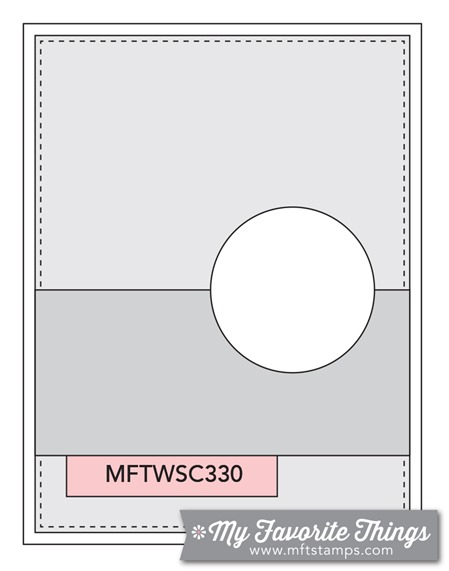 MFT_WSC_330