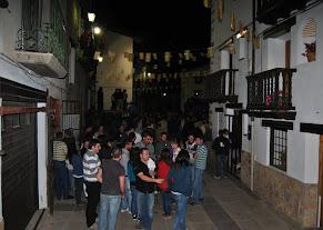 fiestas linares 2011 023.JPG