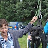 Survival voor Baas en Hond 2012 - DSC_0588.JPG