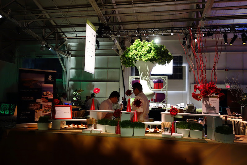 2013-04-21 MOWSF Star Chefs and Vintners Gala - DSC01163.JPG