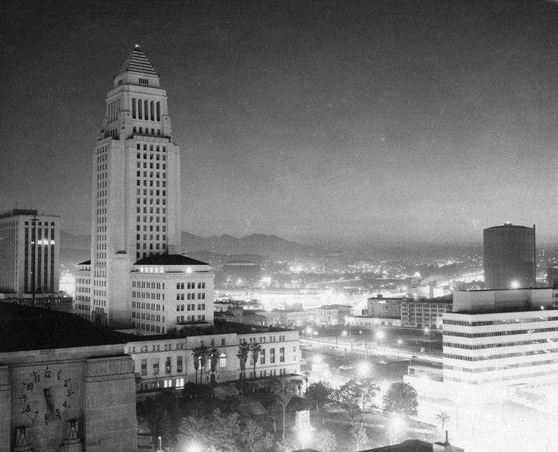 atomic-bomb-los-angeles-11