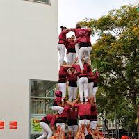 Actuació Fort Pienc (Barcelona) 15-06-14 - IMG_2287.jpg