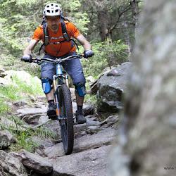 Manfred Strombergs Freeridetour Ritten 30.06.16-0734.jpg