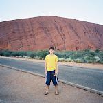 Australia223.JPG