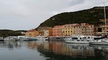 Korsyka 2015 (206 of 268).jpg