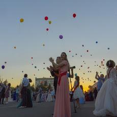 Выпускной 2018 г. Кузнецк