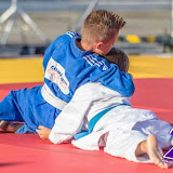 Subway Judo Challenge 2015 by Alberto Klaber - Image_115.jpg