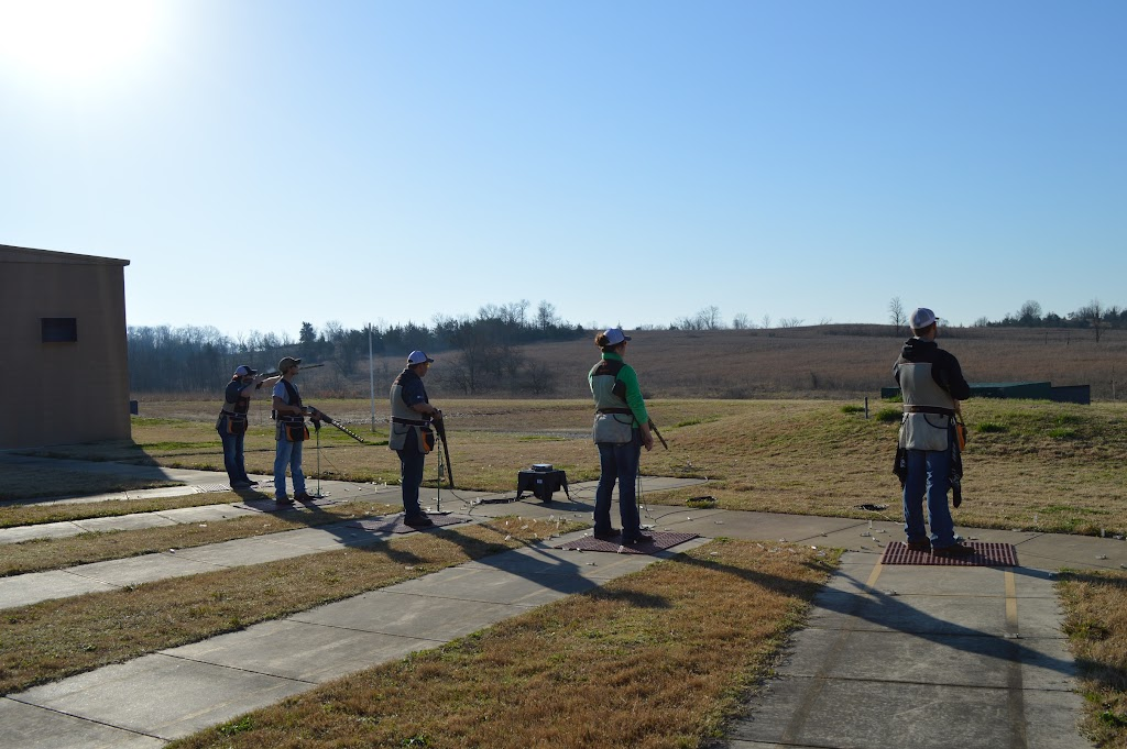 Pulling for Education Trap Shoot 2016 - DSC_9655.JPG