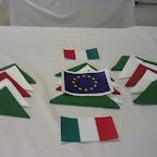 italientag_2010_02.JPG