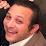 Rami Adel's profile photo
