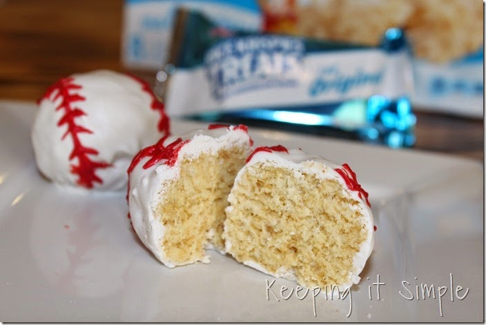 #ad Rice-Krispies-Treats®-Baseballs #GetKreative (23)