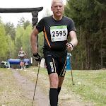 2013.05.12 SEB 31. Tartu Jooksumaraton - AS20130512KTM_501S.jpg