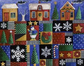 christmasmagicpatches72.jpg