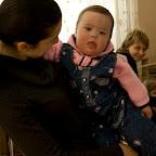 Дом ребенка № 1 Харьков 03.02.2012 - 227.jpg