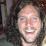 Howard Lerman's profile photo