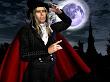 Costumes Halloween Vampire