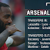 Reasons why Arsenal could win the Premier League title this season