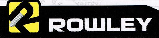 Rowley Professional Stud Finder