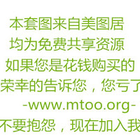 LiGui 2014.03.01 网络丽人 Model 文欣 [58P] 我叫小清新.jpg