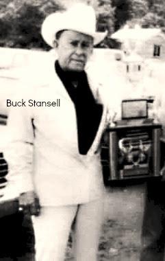 buck stansell (2).jpg