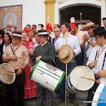 VillamanriquePalacio2008_060.jpg