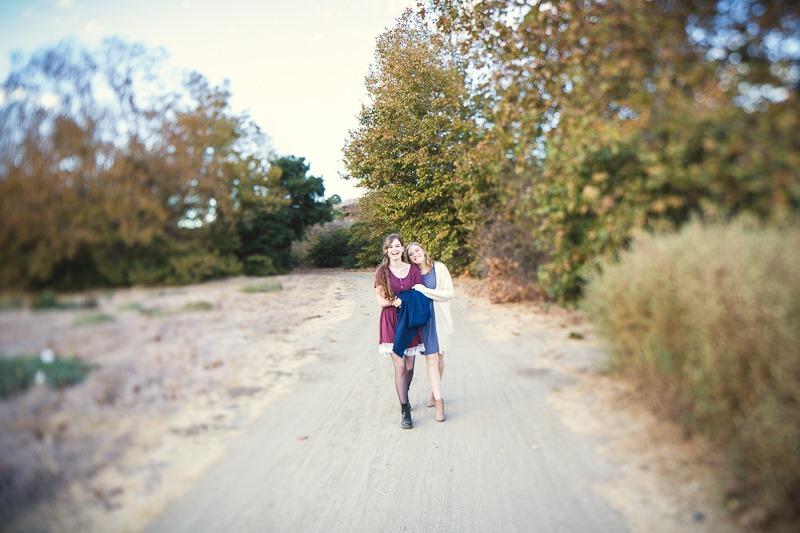 [sarah+and+rylie+orange+county+senior+portraits-25%5B3%5D]