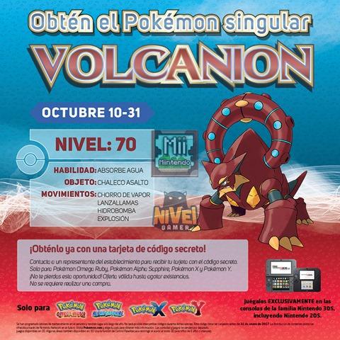 Volcanion_Spanish_1000X1000_V3