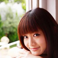 [BOMB.tv] 2009.07 Rika Sato 佐藤里香 5.jpg