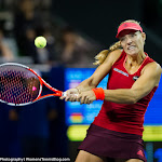 Angelique Kerber - 2015 Toray Pan Pacific Open -DSC_7742.jpg