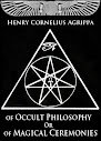 Of Occult Philosophy Or Of Magical Ceremonies The Book IV