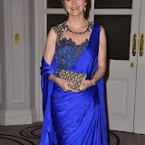 OIC - ENTSIMAGES.COM - Julie Etchingham, ITV News at the Asian Women of Achievement Awards in London  12th May 2016 Photo Mobis Photos/OIC 0203 174 1069
