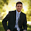 Walnut Hill Advisors, LLC's profile photo