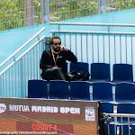 Kader Nouni - Mutua Madrid Open 2015 -DSC_1003.jpg