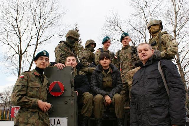 Konkurs Wojska Górskie Wczoraj i dziś - DSC01804_1.JPG