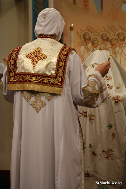 Ordination of Deacon Cyril Gorgy - IMG_4153.JPG
