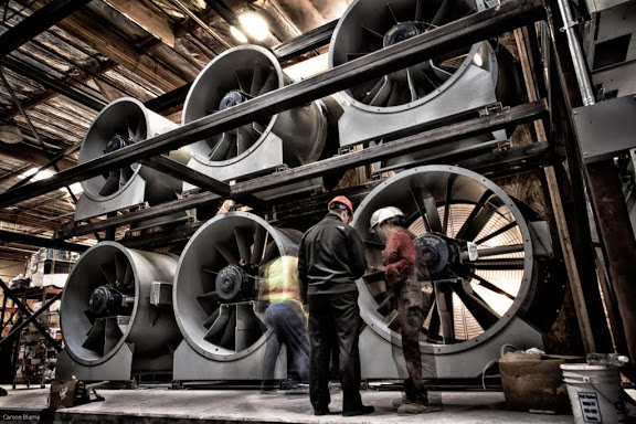 20130124_WindTunnel-00327_HDR.jpg