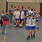 17 maart 2012 Promotie naar 2e klasse (73).jpg