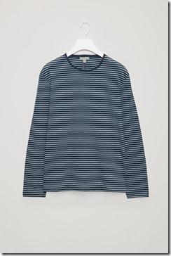 COS Stripes (3)