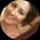 Shantel Garcia