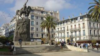 Conférence internationale en septembre prochain à Alger sur la démocratie dans la lutte antiterroriste