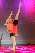 Han Balk Fantastic Gymnastics 2015-9016.jpg