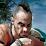 Razvan Ionescu's profile photo