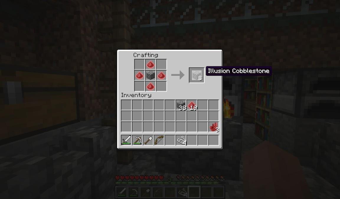 1.4.6 Illusion Blocks! 2013-01-08_00.25.07