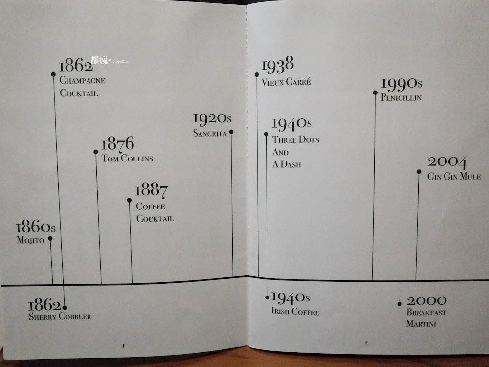 R0012158.JPG