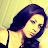 Claudia Arevalo avatar image